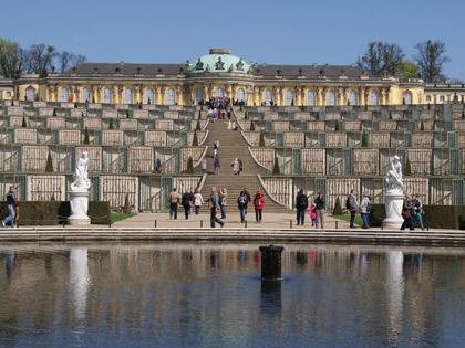 Potsdam-Sanssouci_420