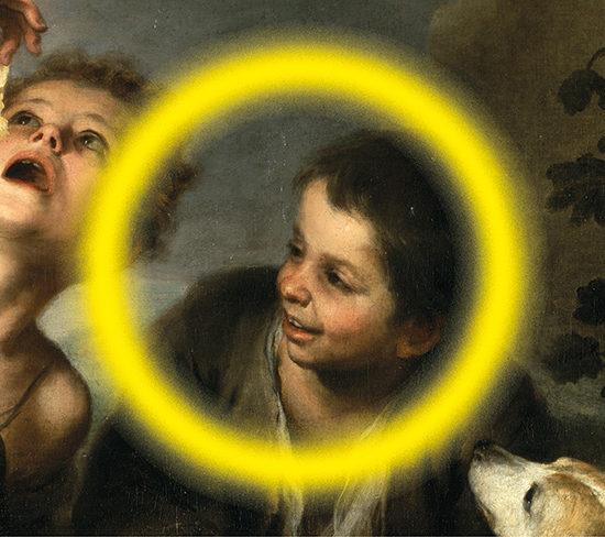 El siglo de oro - The Age of Velazquez